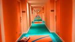 © Barbara Schober – hiSTORY SCAPES – Horror Hotel