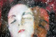 © Barbara Schober – hiSTORY SCAPES – Snow White