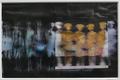 Prada Meinhof   2008 © Barbara Schober